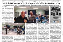 Ardea-Jazz-Winter-articolo
