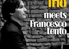 Concerto-with-Lento