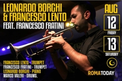 borghi_lento-4tet-feat.-francesco-fratini-12_13-08-2016-@-gregorys-jazz-club
